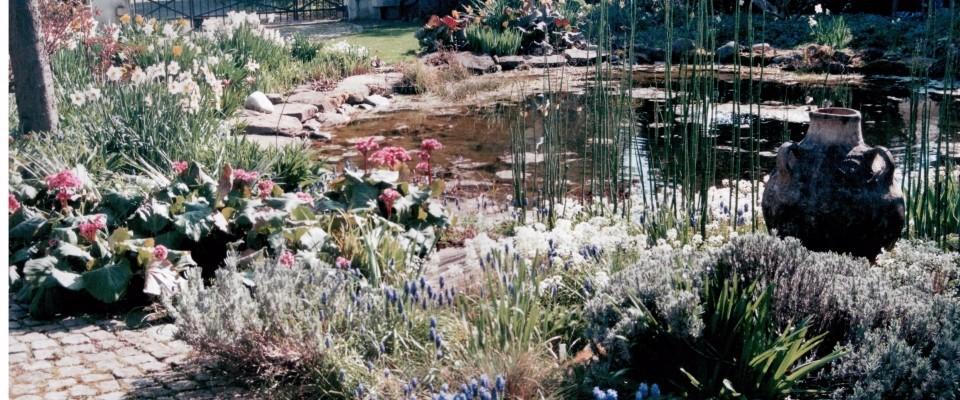 Kundengarten2-960x400_c