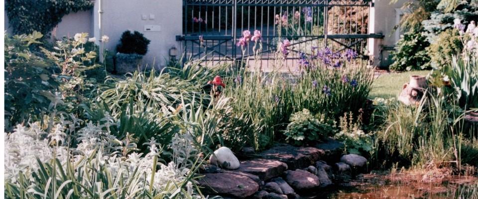 Kundengarten3-960x400_c
